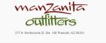 Manzanita-Outfitters