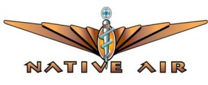 Native Logo_HR