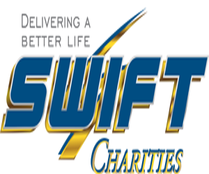 Swift_Charities-300