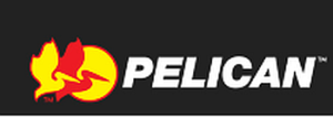 pelican_products